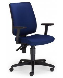krzesło TAKTIK