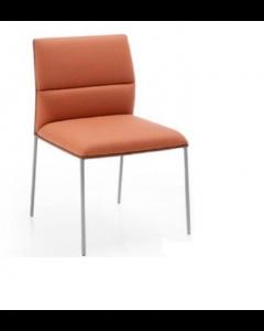 krzesło Chic C21H