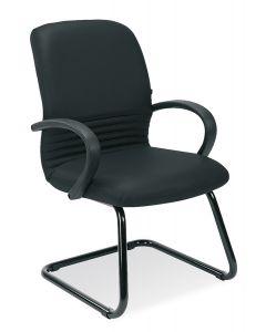 krzesło MIRAGE cf lb