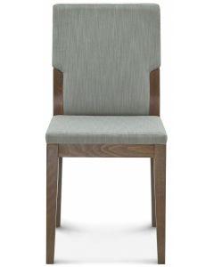 krzesło A-0139 HARRY