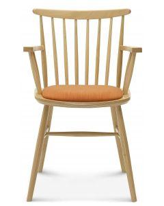 krzesło B-1102/1 Fameg