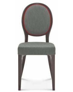 krzesło A-0951 Fameg