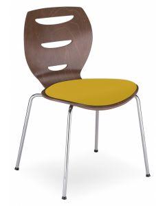 Krzesło ALANI SEAT PLUS