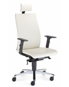 krzesło INTRATA MANAGER M-22 HRUA