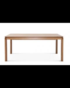 Stół ST-1275 Dąb Fameg