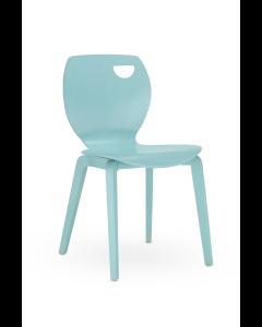 krzesło CAFE IV LGW SEAT PLUS