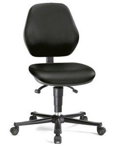 krzesło Antystatyczne ESD Basic