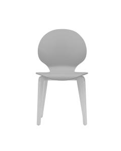 krzesło CAFE VI LGW SEAT PLUS