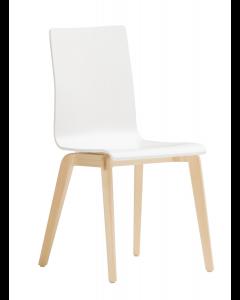 krzesło CAFE VII LGW