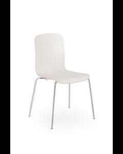 krzesło CAFE XII SEAT PLUS