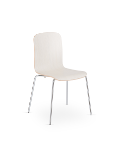 krzesło CAFE XII PLUS