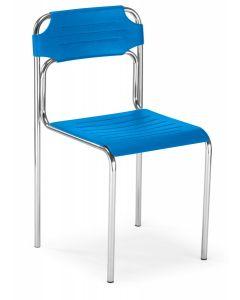 Krzesło CORTESSA szybka wysyłka