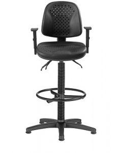 Krzesło LABO