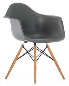 krzesło Eames Plastic Armchair DAW