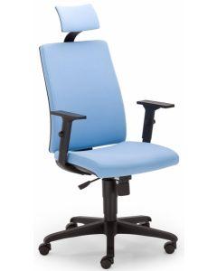 krzesło INTRATA OPERATIVE O-12 HRU