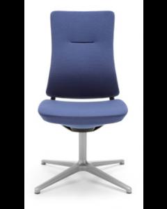 krzesło Violle 130F