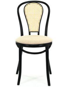 krzesło A-18/5 Fameg