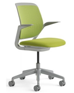 krzesło COBI Steelcase