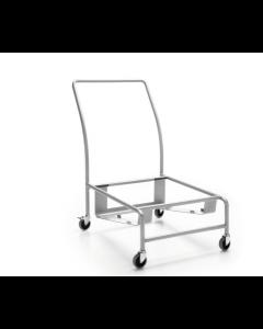 Wózek Com CTH
