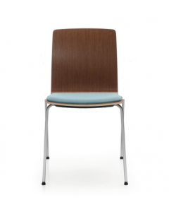 krzesło Com K22H