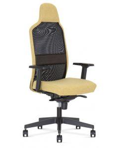 krzesło COOL-ON MESH