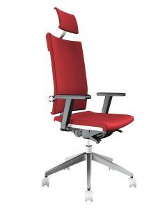 krzesło Belite 3013