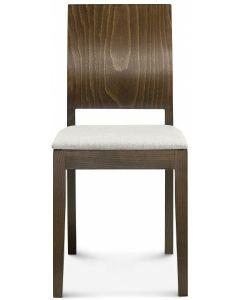 krzesło A-0448 Fameg