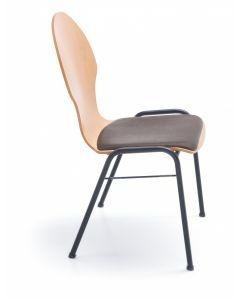 krzesło LIGO K22H