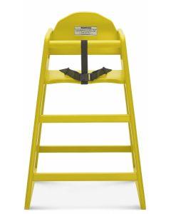 krzesło MDT-9970 Fameg
