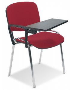 krzesło ISO TR (5-7 dni)