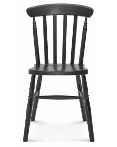Krzesło A-9008 Fameg