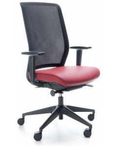 krzesło VERIS NET 100SFL