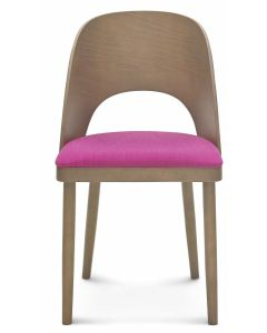 Krzesło A-1411 Fameg