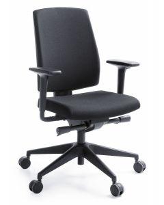 krzesło RAYA 21E