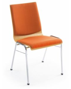krzesło LIGO K33H