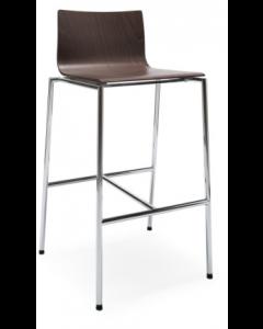 krzesło Sensi K1CH