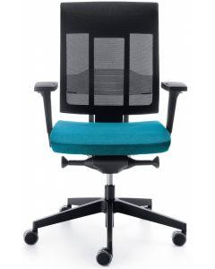 krzesło XENON NET 101S