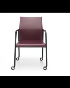 krzesło ACOS 20V