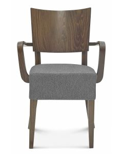 Krzesło B-0811 Fameg