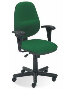 krzesło COMFORT profil R3D ts12