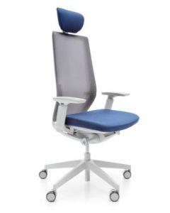 fotel AccisPro 151SFL P63PU