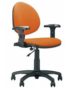 krzesło SMART R3D ts02