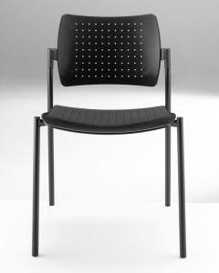 krzesło DREAM 21