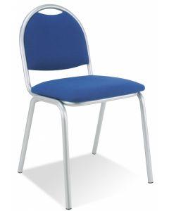 Krzesło ARIOSO szybka wysyłka