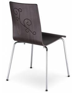 krzesło COLISA