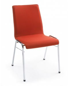 krzesło LIGO K43H