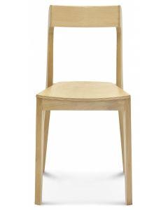 krzesło A-1320 Fameg