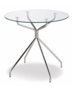 podstawa stołu MELLO TABLE