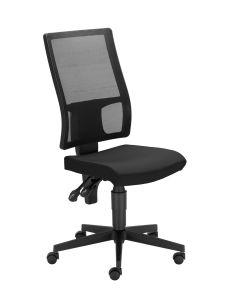 krzesło TAKTIK MESH (wysyłka 48h)