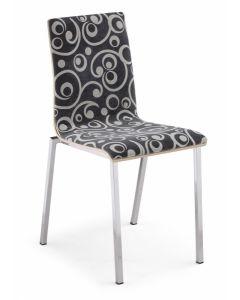 krzesło Latte B plus SQ